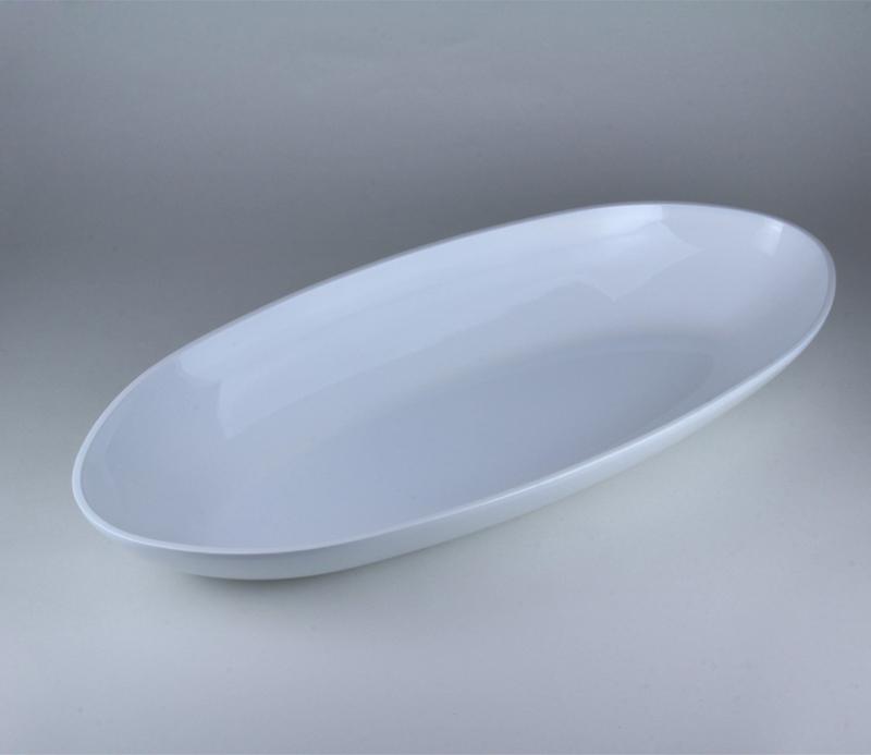 ABS小判鉢